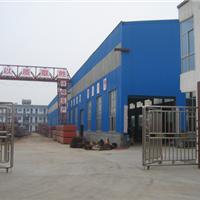 河南益工机械设备影响公司