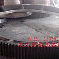 供应质量好的大型齿轮加工是成功机器的基石