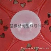 供应塑料浮球,塑胶浮球,空心塑料浮球