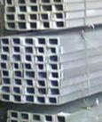 供应槽钢、槽钢价格、国标、上海Q235槽钢、