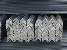 角钢,国标角钢,Q235、上海角钢