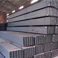 槽钢|苏州槽钢价格|南通槽钢|通州槽钢厂家