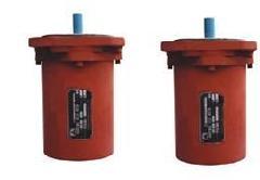 供应电动机YBDF-222-4