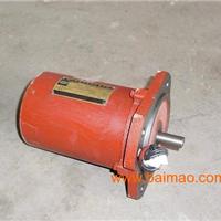 供应玉林电机YDFW112-4/0.09KW