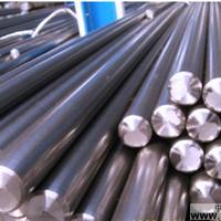 最大的耐磨钢棒生产厂家
