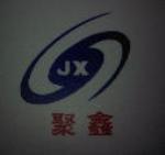 北京聚鑫天园变形缝装置有限公司