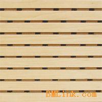 北京森然木业有限公司