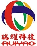 宜昌瑞耀科技有限公司