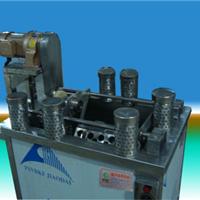 热销GT-1024S滚动超声波清洗机