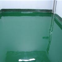 染色剂 pvc 固化剂 环氧地坪漆,自流平