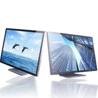供应AR玻璃|环保玻璃|钢化玻璃价格