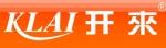 新乡市日月防水技术有限公司