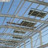 钢结构斜拉条厂家提供斜拉条规格准,镀锌斜拉条