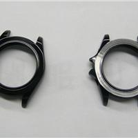 供应深圳和东莞地区电镀煲黑处理和发黑处理