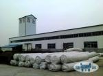 泰安聚源工程材料有限公司