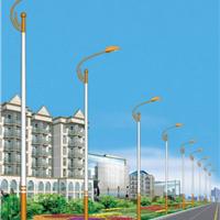 供应郑州路灯厂家  郑州LED太阳能路灯厂家