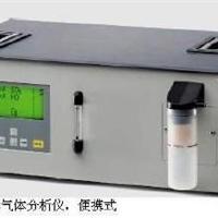 供应西门子7MB2337-0NG00-3PJ1(no)分析仪