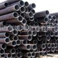 供应供应优质天津锅炉管