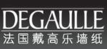 广州戴高乐墙纸墙布有限公司