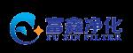 广州市白云区富鑫空气过滤设备厂