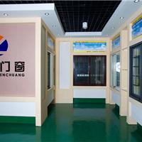 安徽宏宇铝业有限公司