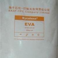 EVA ���Ӱ�˹�� V5110J��V4110F.5110J