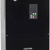 供应空压机节能控制柜