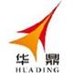 深圳市华鼎膜结构工程有限公司