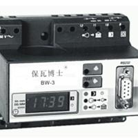 供应时控开关天文钟BW-3