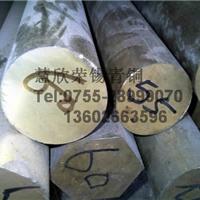 四川铝青铜QAl9-4铜棒批发