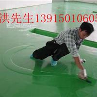 供应铜陵环氧树脂防腐地坪 铜陵地坪施工