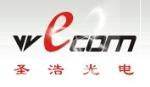北京东君圣浩科技发展有限公司
