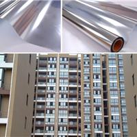供应唐山建筑玻璃贴膜-沧州隔热玻璃膜-承德家居玻璃贴膜