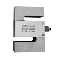 DEE-150kg原装传感器