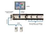 北京三科电气有限公司