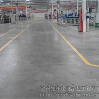 承接平阳环氧耐磨渗透剂地坪施工
