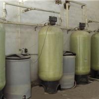 供应大型工业软化水设备 实验室软化水设备