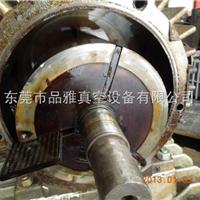 供应普旭真空泵RA0160维修及耗材
