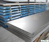 Q420钢板Q460钢板 08F冷轧板