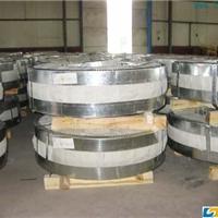 广东S15C圆钢厂家,30#号圆钢价格