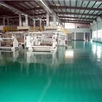 天津氯化橡胶漆销售有限公司
