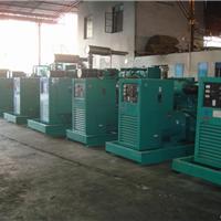 供应南宁|钦州|百色|柳州|柴油发电机出租