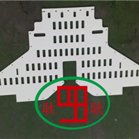 上海耿耿塑胶生产厂家