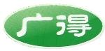 上海舍广建筑材料有限公司