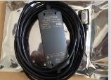 西门子原装USB/PPI编程通讯电缆
