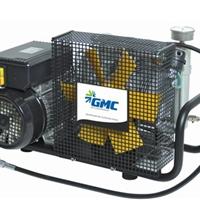 供应盖玛特MCH6ET便携式高压空气填充泵