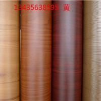 供应波音软片,金属软片,贴膜,广州,广州缘艺,材料