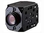 供应日立DI-SC116高清一体机机芯