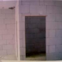 苏州良浦新型墙材有限公司