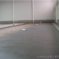 供应合肥金刚砂耐磨地坪 不发火耐磨地坪